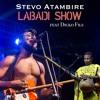 Labadi Show ft Dicko Fils