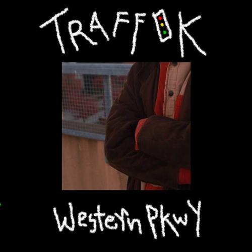 Western Pkwy