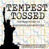 Tempest Tossed Pre-Election Edition: All Trump all the time— a conversation with Roberto Suro, professor of journalism and public policy at the University of Southern California