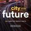 Adaptive Traffic Lights