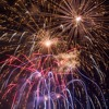 What to look out for on Guy Fawkes Night