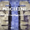Imagine Dragons - Machine (8bit ver.)