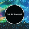 Mr.BeatLust, LexL and soundsofJOY_ - The Beginning