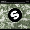 Showtek - Booyah (feat. We Are Loud & Sonny Wilson) [Breathe Carolina Remix] [OUT NOW]