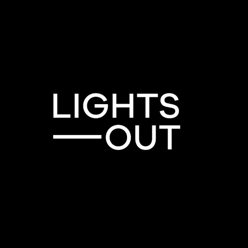 Lights Out with Kastis Torrau & Donatello #71 - 2018.11.02.