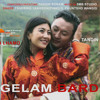 Ngelam Bardo_Title Song_5Mb-Studio Production