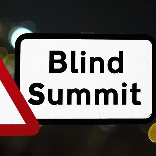 Blind Summit - Teaser Meldey 2018