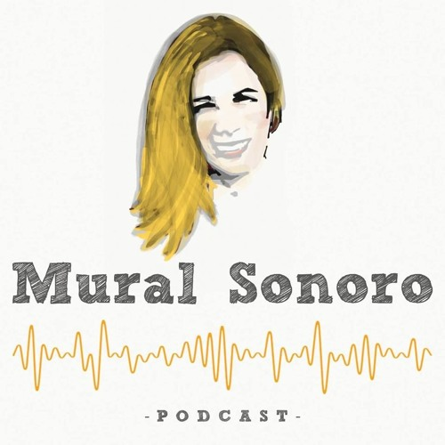 Episódio 12 - Maria João (intérprete, autora)