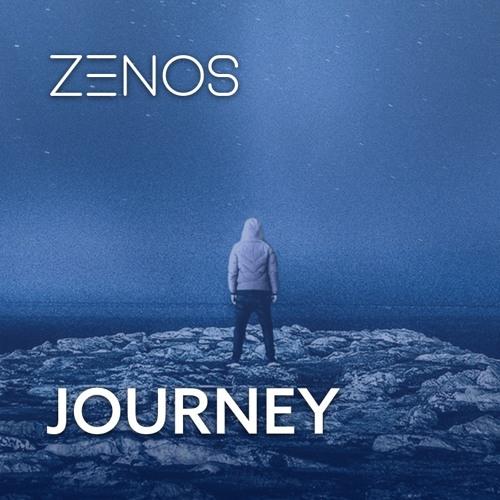 ZENOS - Journey