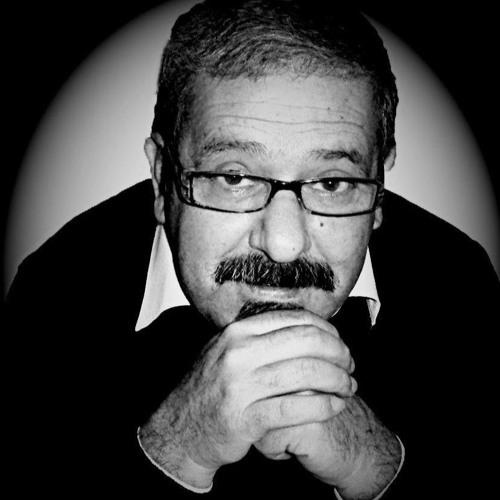 En Direct D'Alger Ep17: 11ème édition sportive numérique d'Algérie