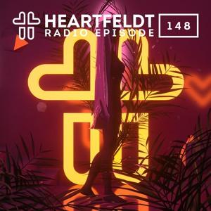 Sam Feldt - Heartfeldt Radio #148