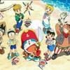 Gen Hoshino - Doraemon short ver.