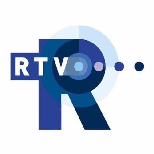 Radio Rijnmond Rijnmond Nu donderdag 1 november 2018