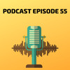 Episode 55 - Back to Beginnings, WordPress SSO, Security Software, Google Mapping Your Home
