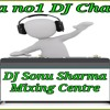 Tu Cheez Lajwab Teraa Koi Na Jawab Electro Hard Mix By Dj Sonu Rock No Voice Tag(2018)
