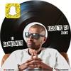 DJ GAME OVER - ECOUTE CA 8