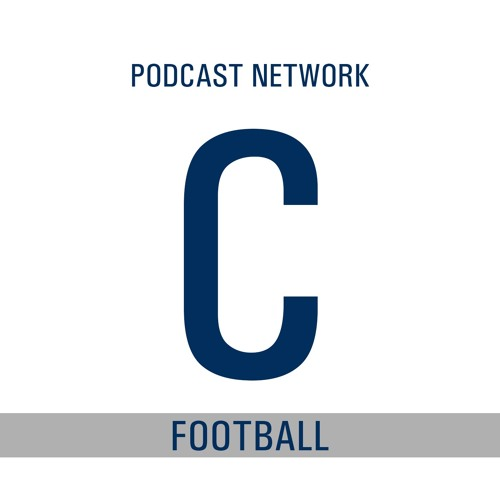 Collegian Football Podcast, Episode 18: Michigan preview, Michigan Daily's Mike Persak joins