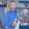 Sessions, Nov. 2, 2018 - Guest - Anthony Field Of The Wiggles