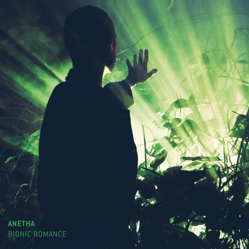 BLCS006 | Anetha - Bionic Romance EP - Previews