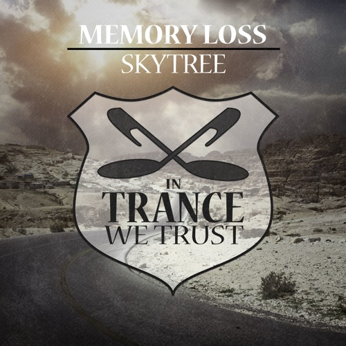 Memory Loss - Skytree (Extended Mix)
