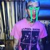 LiL Peep X Marshmello - Spotlight (ATSiiV BASS BOOSTED)