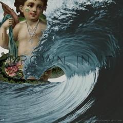 Drown In It (feat. PARTYNEXTDOOR & Gunna)