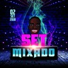 SET MIXADO 001 DO DJ ELBINHO DA PENHA (( O MAIS ESPERADO ))