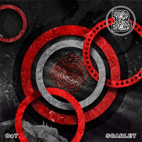 OaT - Focus  [Free Download]