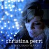 Christina Perri A Thousand Years Mp3