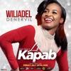Wiliadel - Li Kapab