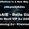SkAtE Bella Ciao (VIP Edit ) ft.R3sistancemusic