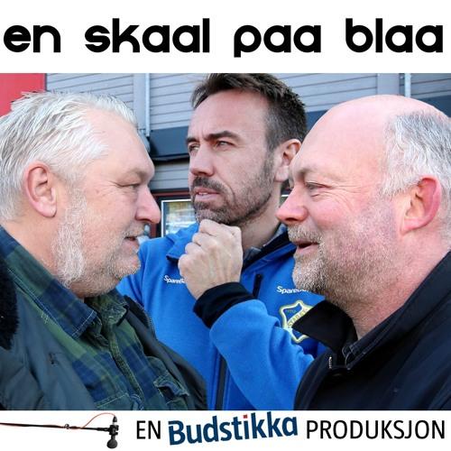 Jon Tunold om nedrykkspresset, fine toaletter og hvorfor han takket nei til Stabæk