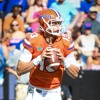 Florida-Mizzou preview, predictions with ESPN's Tom Hart