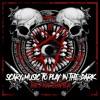 BARBATOS RITUAL- [Scary Music To Play In The Dark Vol. III]