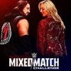 WWE Mixed Match Challenge 2018 Season 2 Official Theme Song -