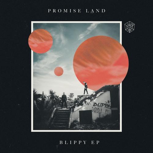 Promise Land - Blippy (Original Mix)