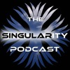 The Singularity Podcast Episode 39: Thought Experiment #4 (11/2/18)