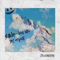 Bad Idea (ft. Tzar)