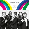 Tan France - Queer Eye: Love Yourself Love Your Life