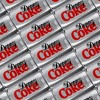 Chris Lorenzo x Neville Bartos - Coke Diet (Deppz Bootleg)