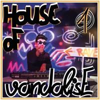 House of vandalisE Vol. 1