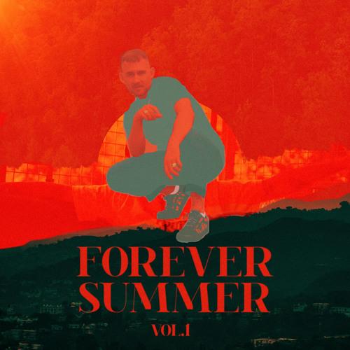 Full Crate - Forever Summer [vol. 1]