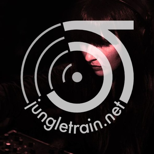 Live on Jungletrain.net 01.11.18 [Formless]