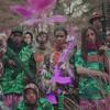 A$AP Mob - Yamborghini High Ft. Juicy J [ACTUAL SONG! - NO BULLSHIT!]