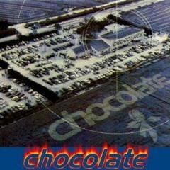 CHOCOLATE - Año 2000 - 8'40 A 10 A.M.