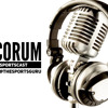 Scorum Sports Cast Episode 98 College Football Gambling