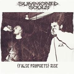 [False Prophets] Rise (prod. neverday)