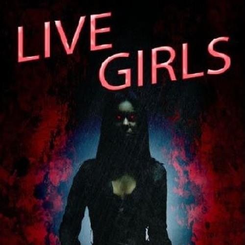 Ray Garton Returns to Thorne & Cross: Haunted Nights LIVE!