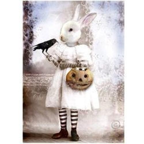 Halloween AfterLIFEParty
