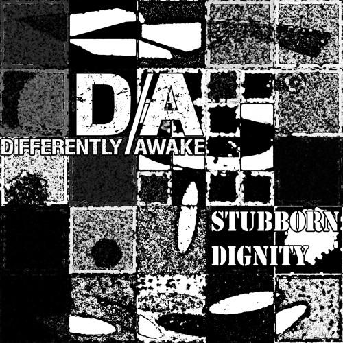 Stubborn Dignity